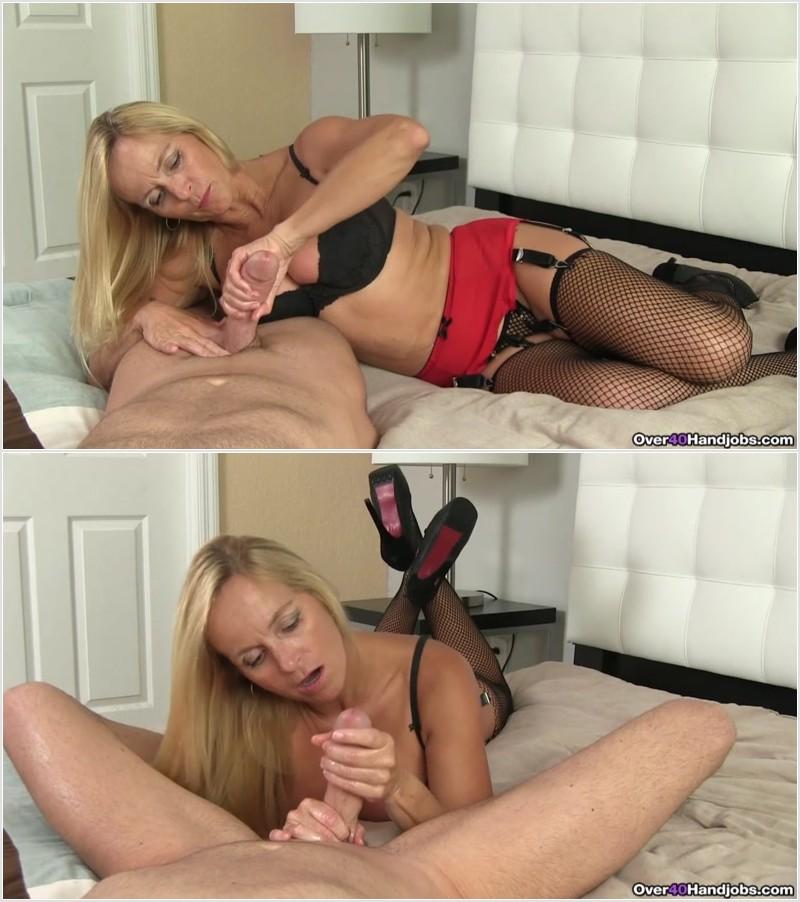 Teen big tits sexy big