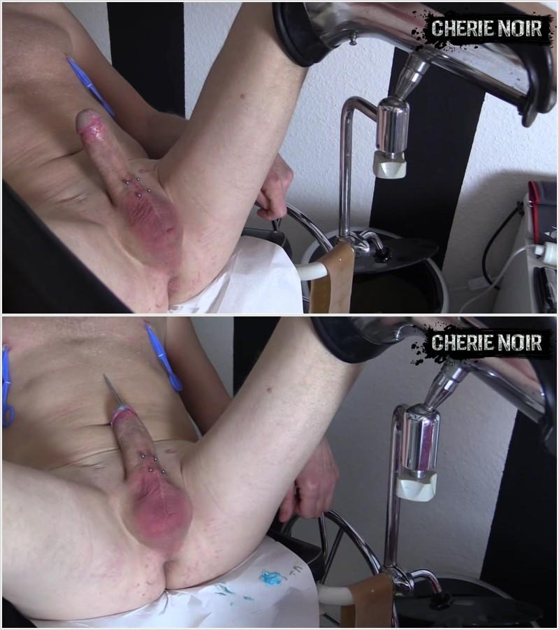 Free male bukkake videos