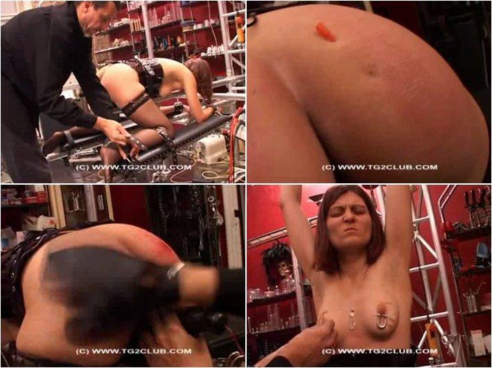 Torture_Bondage-am_v01