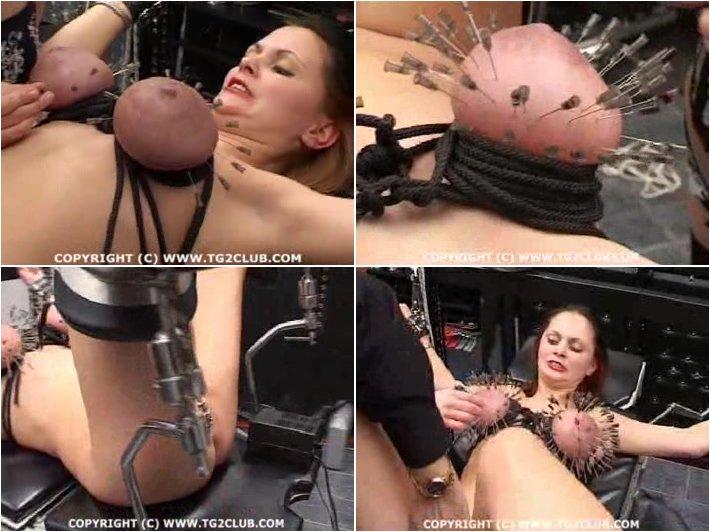 Torture_Bondage-an_v19.avi.jpg