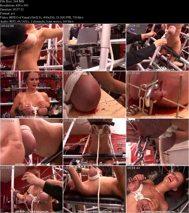Torture_Bondage-an_v30.avi.jpg
