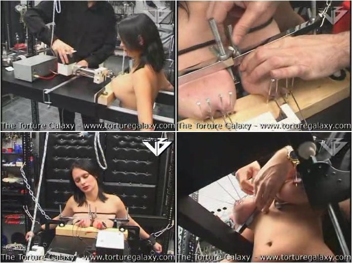 Torture_Bondage-an_v08