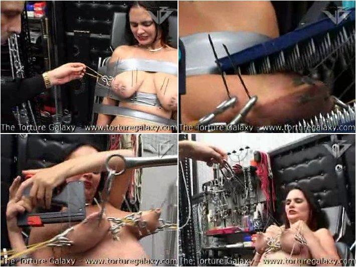 Torture_Bondage-an_v12