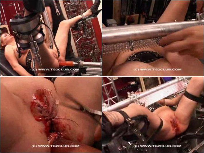 Torture_Bondage-an_v49.avi.jpg