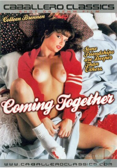 Coming Together (1984)