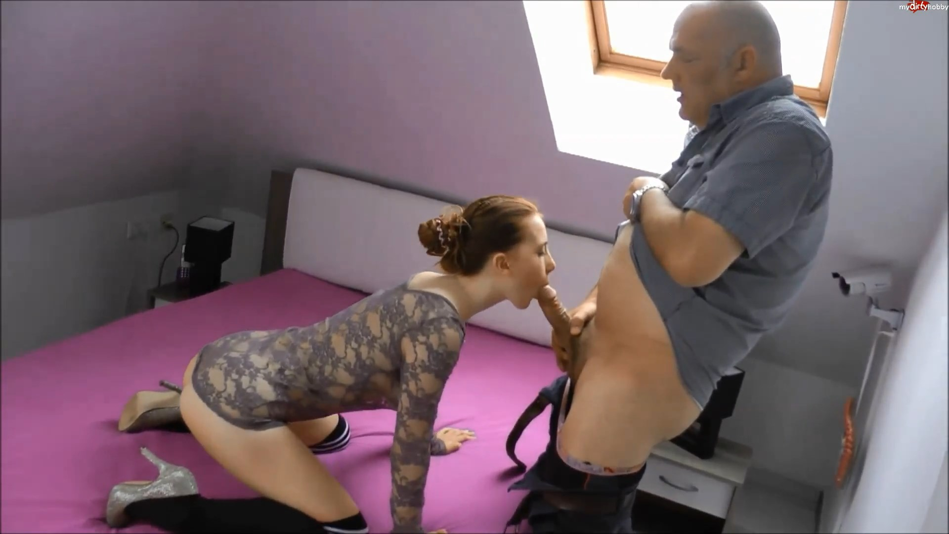 Step-Daughter in the Swingers Club.flv_snapshot_02.24__2016.10.27_21.49.53_,