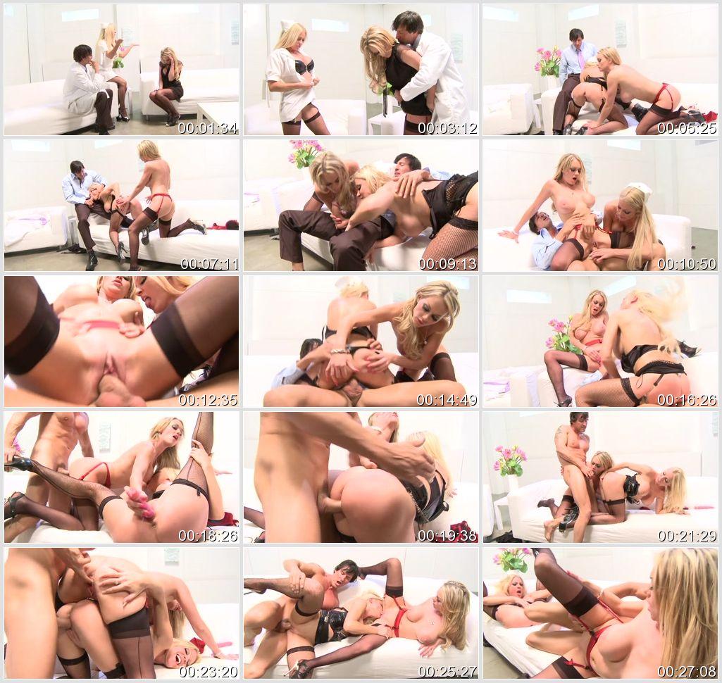 Erotic Flv 24