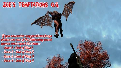 Version%200.6 m - Zoe's Temptations - Version 0.6 (Daniels K) - XXX GAME