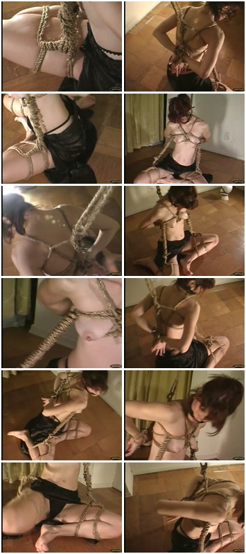http://ist3-3.filesor.com/pimpandhost.com/1/4/2/7/142775/4/0/Q/g/40Qgc/b.d.s.m_Sex_Slaves_504.mp4.jpg