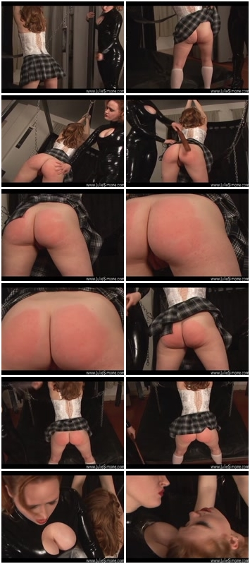 http://ist3-3.filesor.com/pimpandhost.com/1/4/2/7/142775/4/0/Q/g/40Qgj/b.d.s.m_Sex_Slaves_513.mp4.jpg