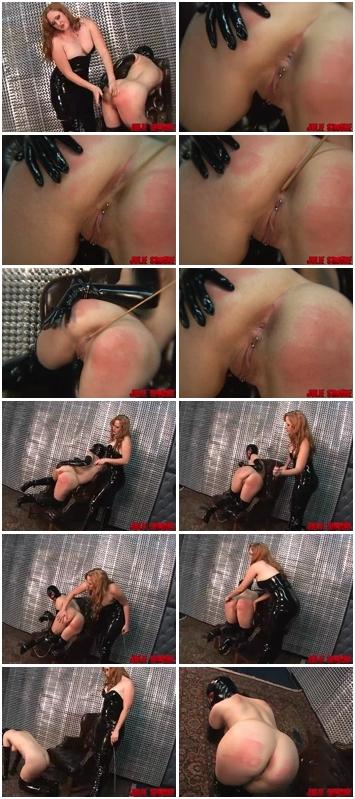 http://ist3-3.filesor.com/pimpandhost.com/1/4/2/7/142775/4/0/Q/j/40Qj0/b.d.s.m_Sex_Slaves_675.mp4.jpg
