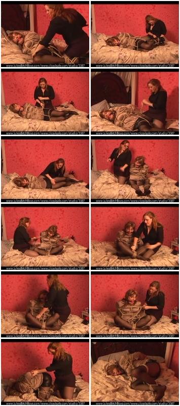 http://ist3-3.filesor.com/pimpandhost.com/1/4/2/7/142775/4/0/Q/j/40Qjl/b.d.s.m_Sex_Slaves_695.mp4.jpg