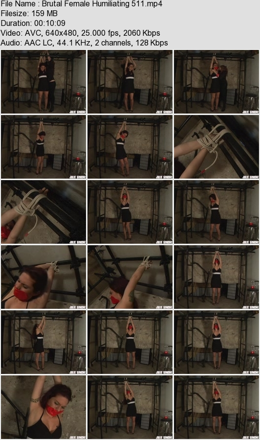 http://ist3-3.filesor.com/pimpandhost.com/1/4/2/7/142775/4/0/S/3/40S36/Brutal_Female_Humiliating_511.mp4.jpg