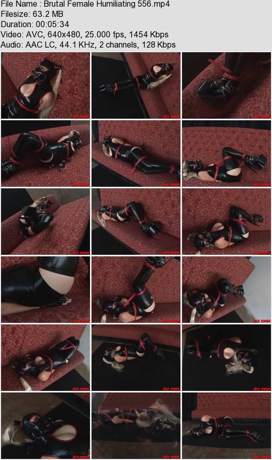 http://ist3-3.filesor.com/pimpandhost.com/1/4/2/7/142775/4/0/S/4/40S49/Brutal_Female_Humiliating_556.mp4.jpg