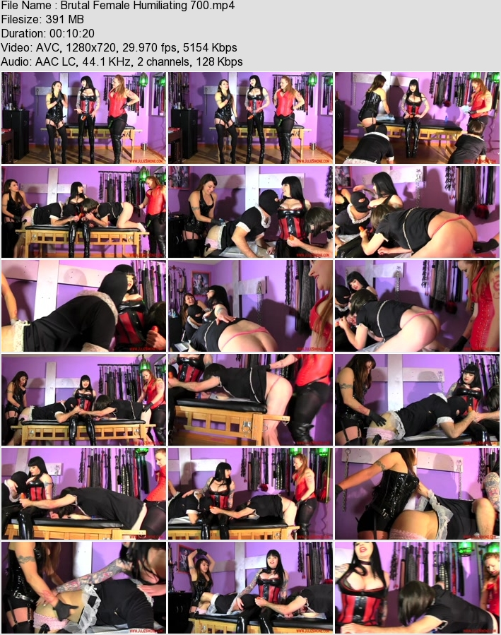 http://ist3-3.filesor.com/pimpandhost.com/1/4/2/7/142775/4/0/S/8/40S8r/Brutal_Female_Humiliating_700.mp4.jpg