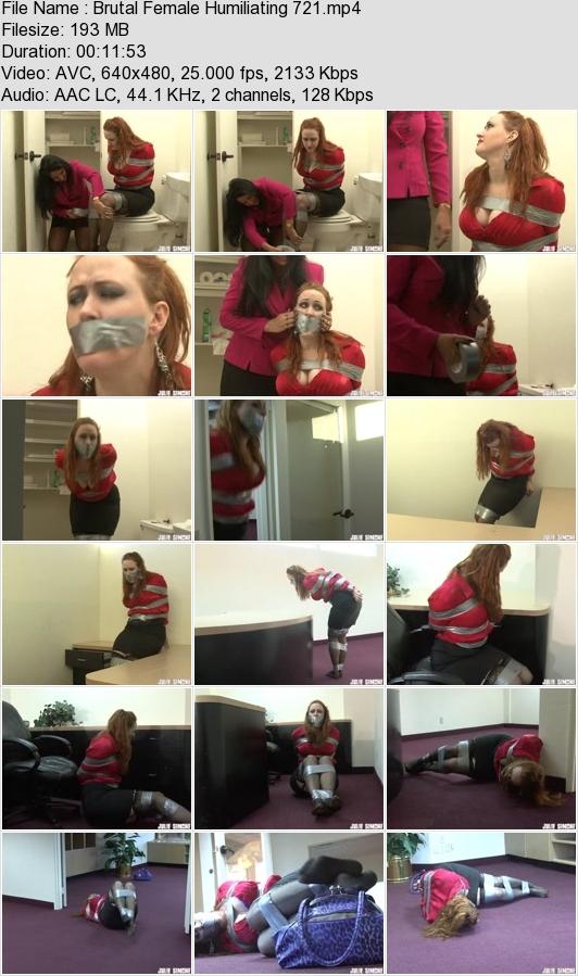 http://ist3-3.filesor.com/pimpandhost.com/1/4/2/7/142775/4/0/S/9/40S93/Brutal_Female_Humiliating_721.mp4.jpg