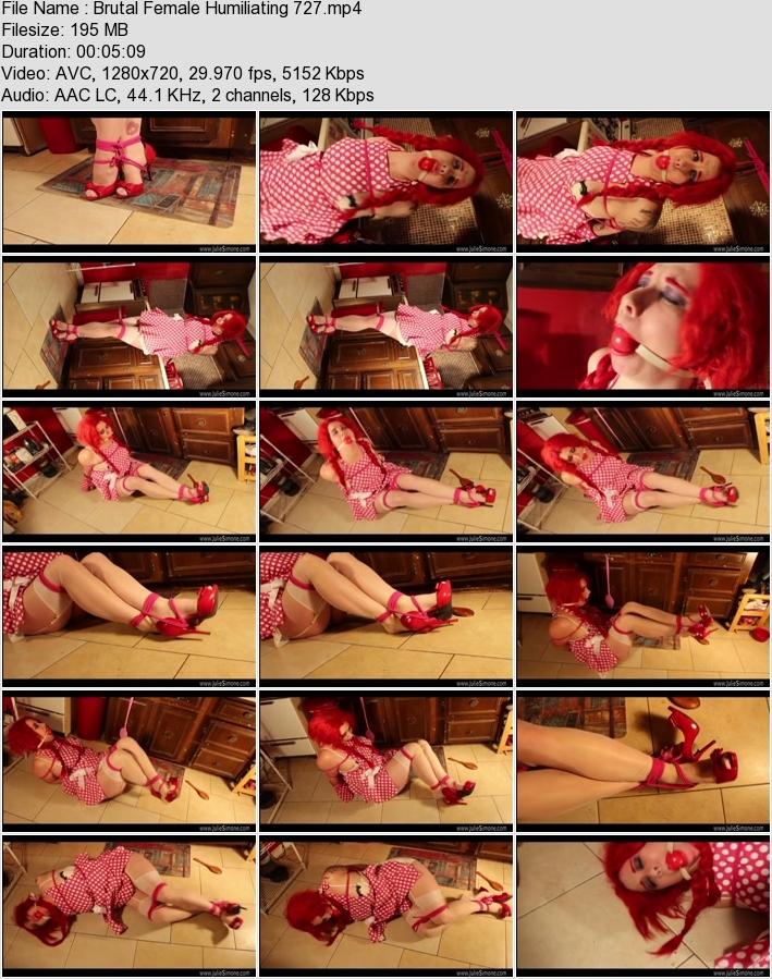 http://ist3-3.filesor.com/pimpandhost.com/1/4/2/7/142775/4/0/S/9/40S9i/Brutal_Female_Humiliating_727.mp4.jpg