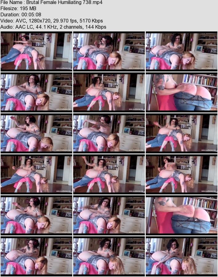 http://ist3-3.filesor.com/pimpandhost.com/1/4/2/7/142775/4/0/S/9/40S9s/Brutal_Female_Humiliating_738.mp4.jpg