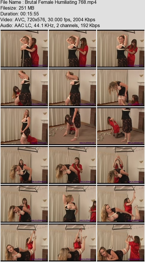 http://ist3-3.filesor.com/pimpandhost.com/1/4/2/7/142775/4/0/S/a/40Sa8/Brutal_Female_Humiliating_768.mp4.jpg