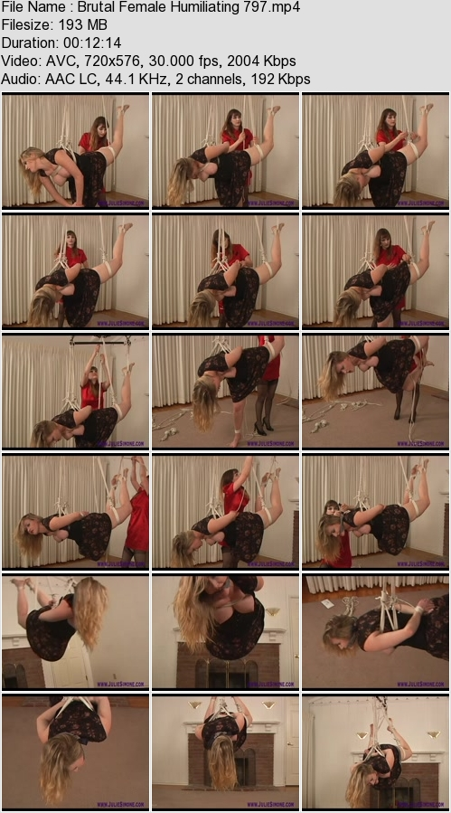 http://ist3-3.filesor.com/pimpandhost.com/1/4/2/7/142775/4/0/S/a/40SaR/Brutal_Female_Humiliating_797.mp4.jpg