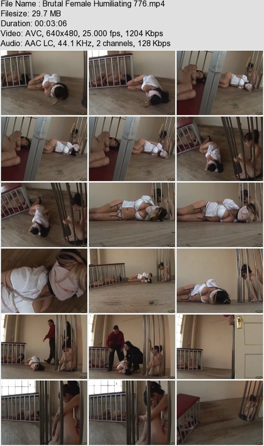 http://ist3-3.filesor.com/pimpandhost.com/1/4/2/7/142775/4/0/S/a/40Saj/Brutal_Female_Humiliating_776.mp4.jpg