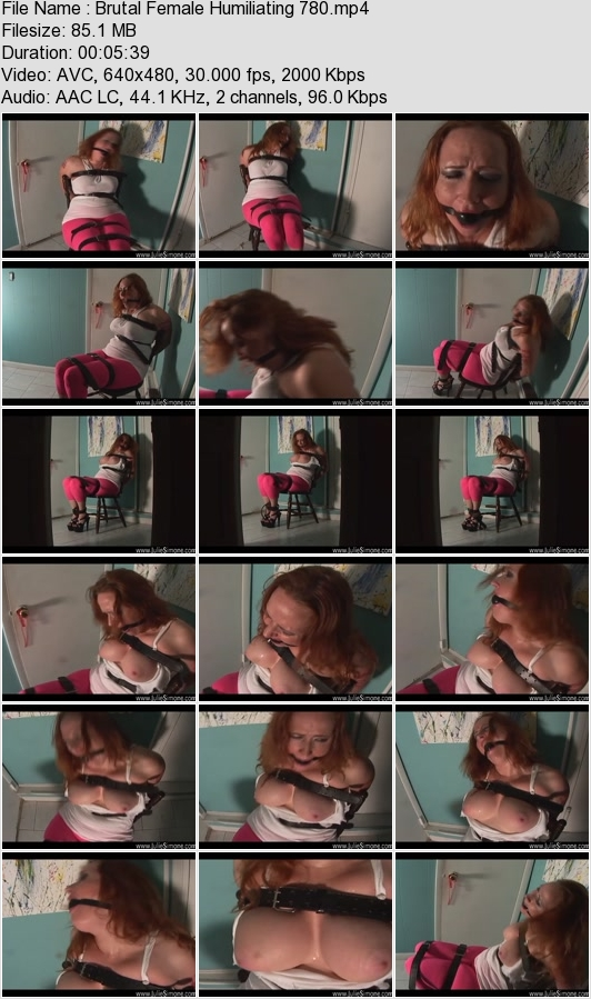http://ist3-3.filesor.com/pimpandhost.com/1/4/2/7/142775/4/0/S/a/40Sat/Brutal_Female_Humiliating_780.mp4.jpg
