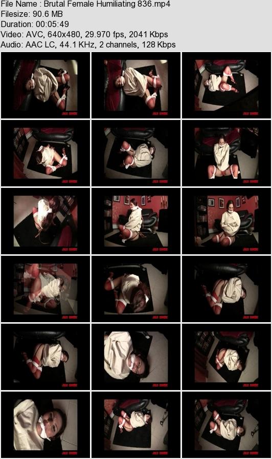 http://ist3-3.filesor.com/pimpandhost.com/1/4/2/7/142775/4/0/S/b/40SbL/Brutal_Female_Humiliating_836.mp4.jpg