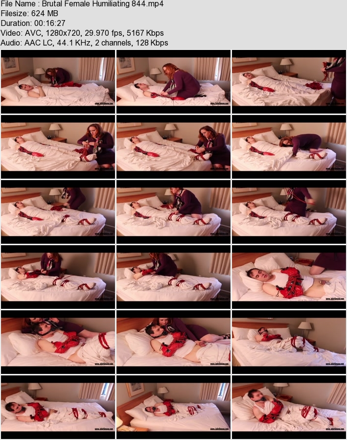 http://ist3-3.filesor.com/pimpandhost.com/1/4/2/7/142775/4/0/S/b/40SbZ/Brutal_Female_Humiliating_844.mp4.jpg