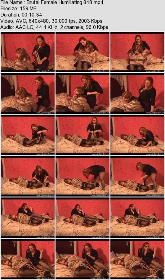 http://ist3-3.filesor.com/pimpandhost.com/1/4/2/7/142775/4/0/S/c/40Sc4/Brutal_Female_Humiliating_848.mp4.jpg