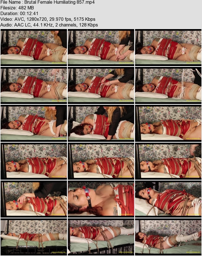 http://ist3-3.filesor.com/pimpandhost.com/1/4/2/7/142775/4/0/S/c/40Scg/Brutal_Female_Humiliating_857.mp4.jpg