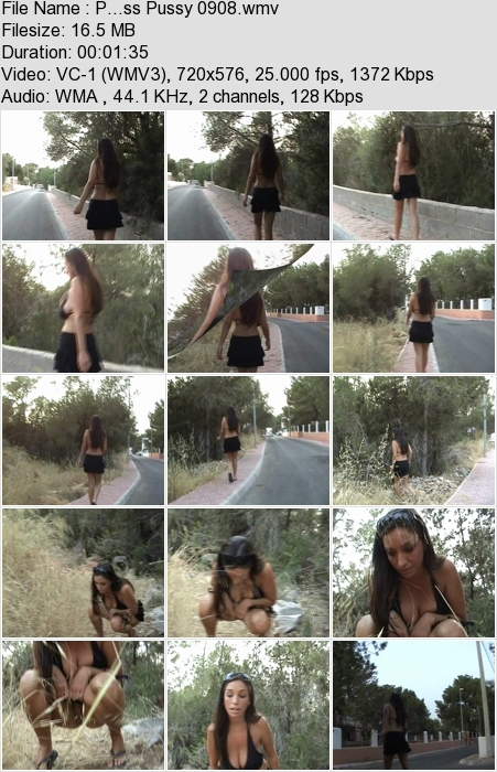 http://ist3-3.filesor.com/pimpandhost.com/1/4/2/7/142775/4/1/F/Y/41FYz/P...ss_Pussy_0908.wmv.jpg