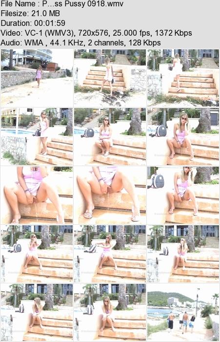 http://ist3-3.filesor.com/pimpandhost.com/1/4/2/7/142775/4/1/F/Z/41FZ0/P...ss_Pussy_0918.wmv.jpg