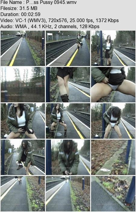 http://ist3-3.filesor.com/pimpandhost.com/1/4/2/7/142775/4/1/F/Z/41FZN/P...ss_Pussy_0945.wmv.jpg