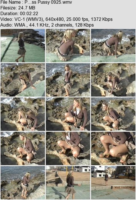 http://ist3-3.filesor.com/pimpandhost.com/1/4/2/7/142775/4/1/F/Z/41FZa/P...ss_Pussy_0925.wmv.jpg