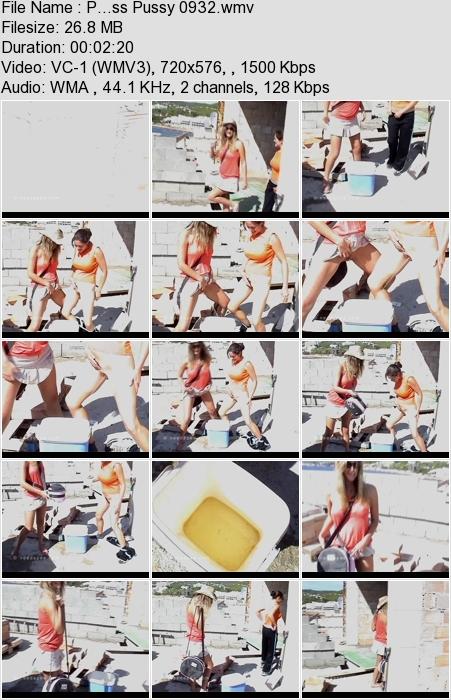 http://ist3-3.filesor.com/pimpandhost.com/1/4/2/7/142775/4/1/F/Z/41FZq/P...ss_Pussy_0932.wmv.jpg