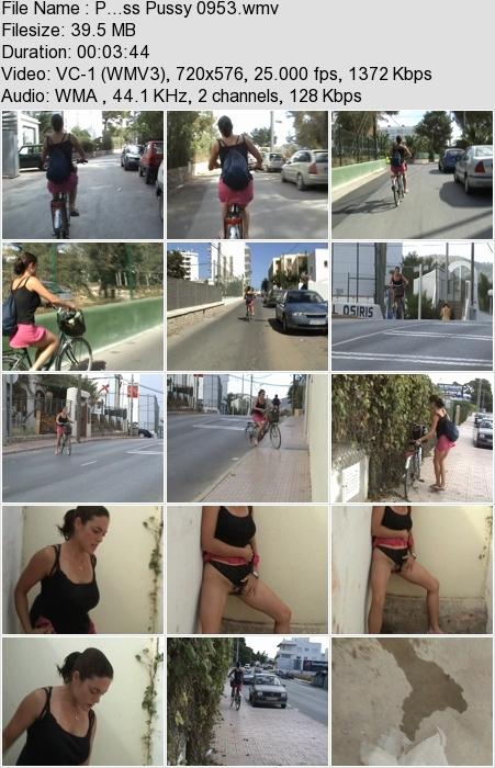 http://ist3-3.filesor.com/pimpandhost.com/1/4/2/7/142775/4/1/G/0/41G04/P...ss_Pussy_0953.wmv.jpg
