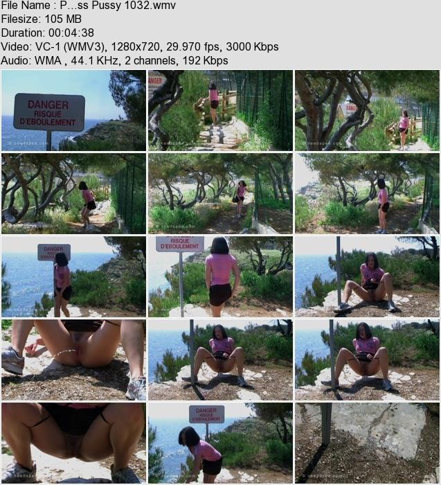 http://ist3-3.filesor.com/pimpandhost.com/1/4/2/7/142775/4/1/G/2/41G2H/P...ss_Pussy_1032.wmv.jpg