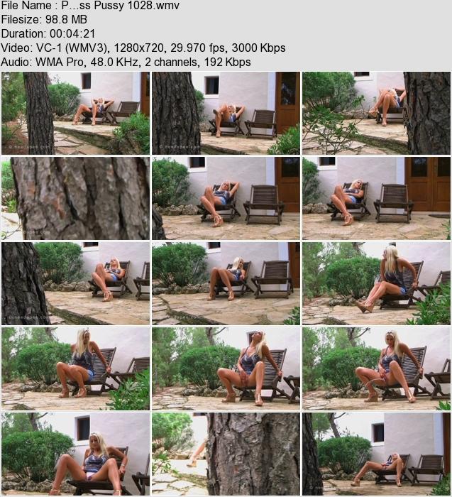 http://ist3-3.filesor.com/pimpandhost.com/1/4/2/7/142775/4/1/G/2/41G2l/P...ss_Pussy_1028.wmv.jpg