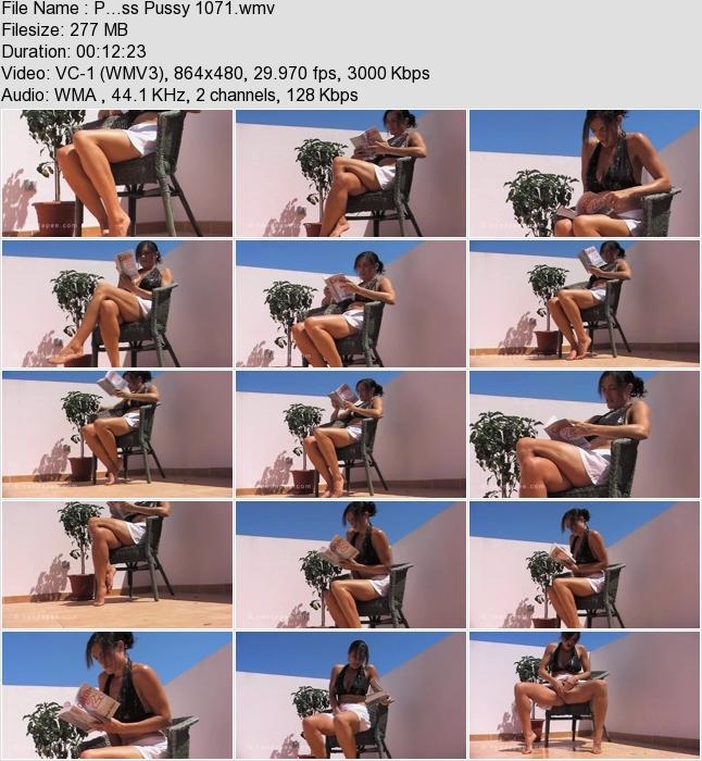 http://ist3-3.filesor.com/pimpandhost.com/1/4/2/7/142775/4/1/G/3/41G3N/P...ss_Pussy_1071.wmv.jpg