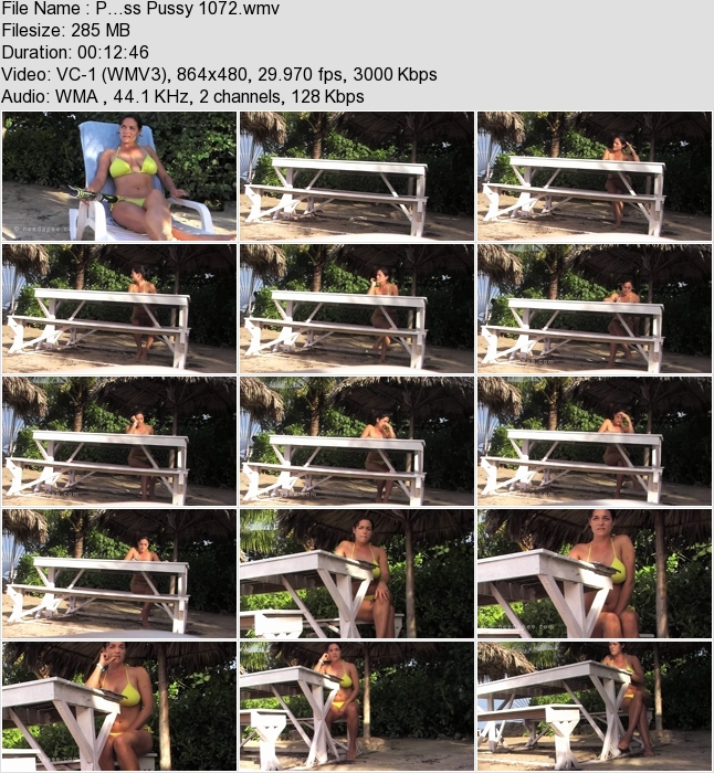 http://ist3-3.filesor.com/pimpandhost.com/1/4/2/7/142775/4/1/G/3/41G3P/P...ss_Pussy_1072.wmv.jpg
