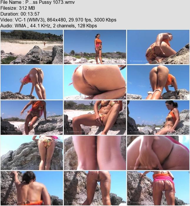 http://ist3-3.filesor.com/pimpandhost.com/1/4/2/7/142775/4/1/G/3/41G3Q/P...ss_Pussy_1073.wmv.jpg