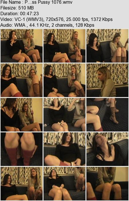 http://ist3-3.filesor.com/pimpandhost.com/1/4/2/7/142775/4/1/G/3/41G3X/P...ss_Pussy_1076.wmv.jpg