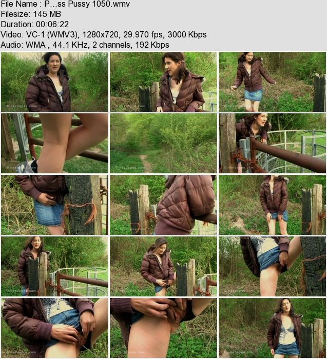 http://ist3-3.filesor.com/pimpandhost.com/1/4/2/7/142775/4/1/G/3/41G3h/P...ss_Pussy_1050.wmv.jpg