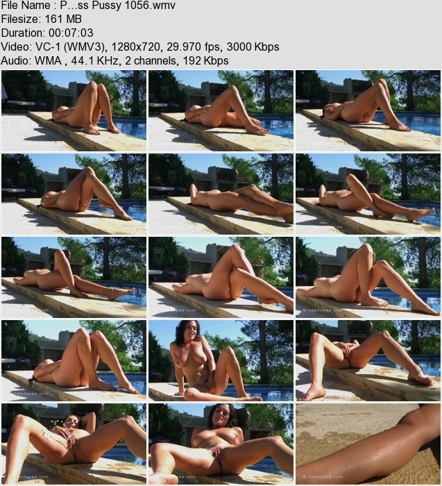 http://ist3-3.filesor.com/pimpandhost.com/1/4/2/7/142775/4/1/G/3/41G3q/P...ss_Pussy_1056.wmv.jpg