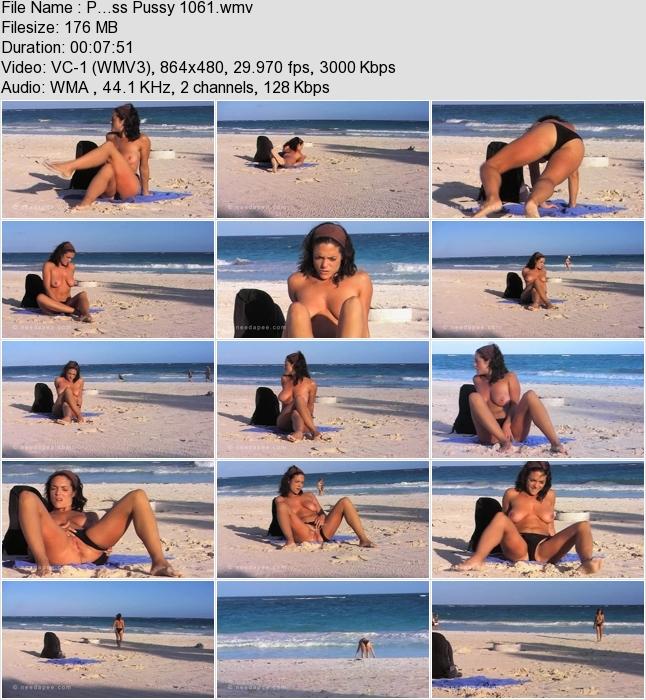 http://ist3-3.filesor.com/pimpandhost.com/1/4/2/7/142775/4/1/G/3/41G3y/P...ss_Pussy_1061.wmv.jpg