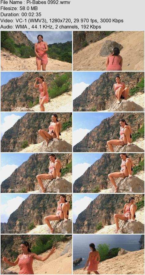 http://ist3-3.filesor.com/pimpandhost.com/1/4/2/7/142775/4/1/H/x/41Hxj/Pi-Babes_0992.wmv.jpg