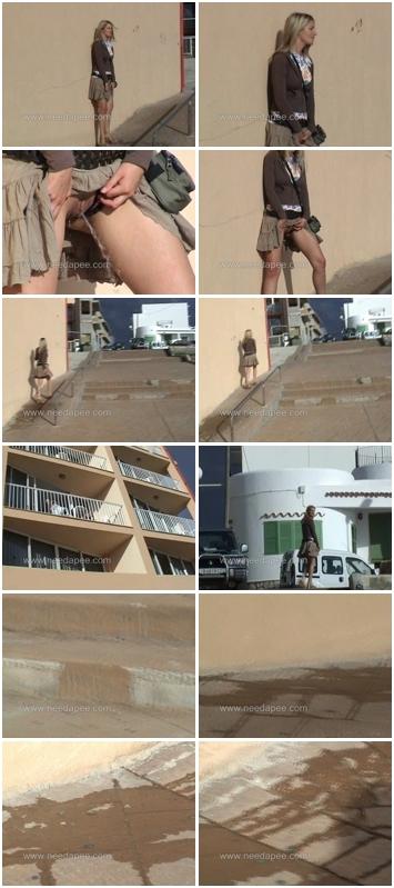 http://ist3-3.filesor.com/pimpandhost.com/1/4/2/7/142775/4/1/I/e/41Ieu/Cheerful_Splashes_0926.wmv.jpg