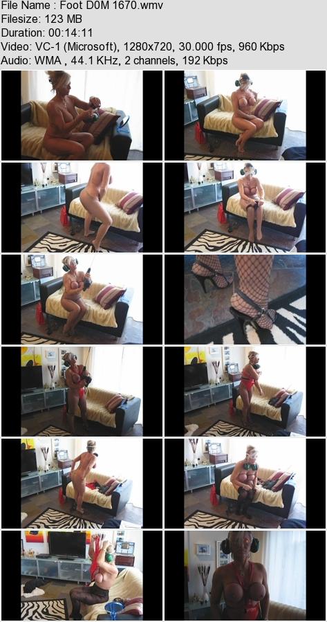 http://ist3-3.filesor.com/pimpandhost.com/1/4/2/7/142775/4/1/N/B/41NBQ/Foot_D0M_1670.wmv.jpg