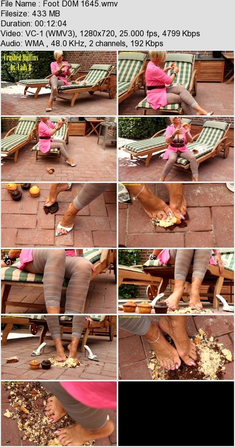 http://ist3-3.filesor.com/pimpandhost.com/1/4/2/7/142775/4/1/N/B/41NBr/Foot_D0M_1645.wmv.jpg