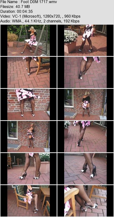 http://ist3-3.filesor.com/pimpandhost.com/1/4/2/7/142775/4/1/N/C/41NCF/Foot_D0M_1717.wmv.jpg